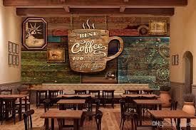 کافه داری