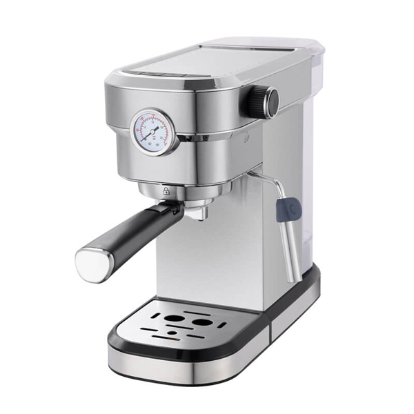 قهوه-ساز-بارنی