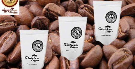 فروش قهوه ترک