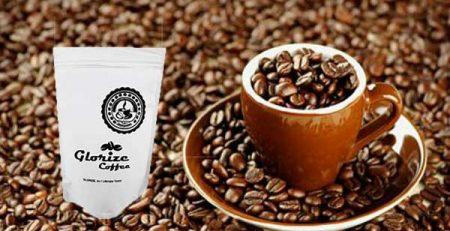 فروش قهوه عمده کنیا