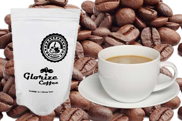 میکس قهوه اسپرسو